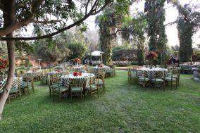 Tatya Wedding Planner & Events