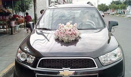 Daila Car