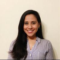 Paola Quiñonez