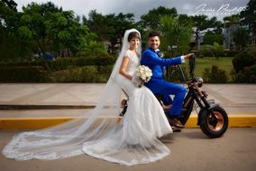 D'Lu Wedding Planner