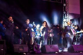Orquesta Zona Vip