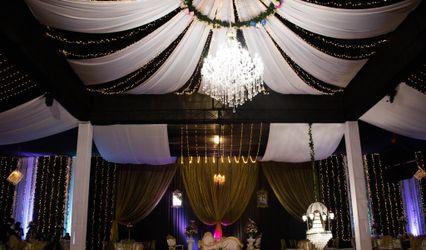Casa Linda Eventos y Catering