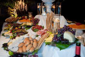 Andrea Sambra Catering
