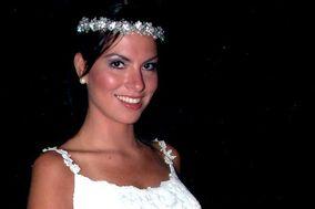 Myriam Huarniz Arte en Bouquets