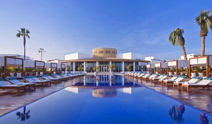 Hotel Paracas 1