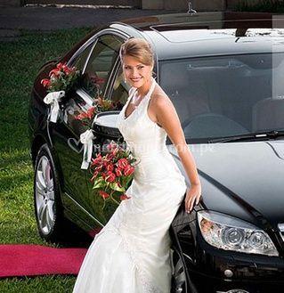 El sueño de la novia