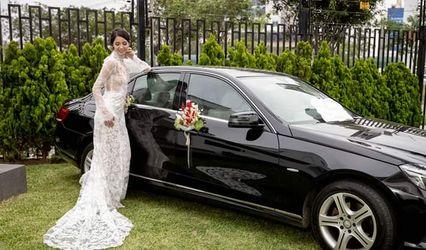 Marife Rent a Car 1