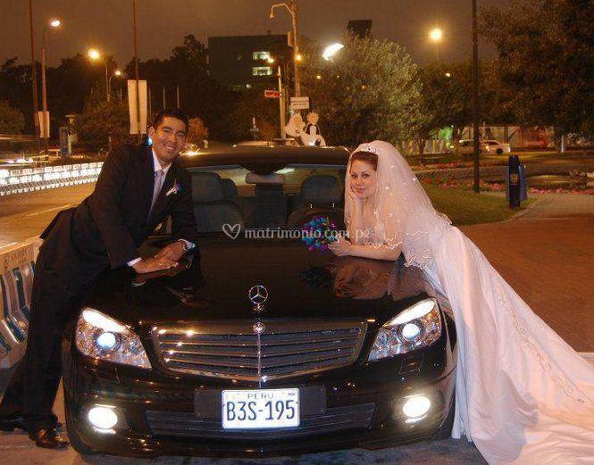 Especial para su boda