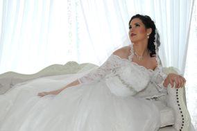 Lucy Díaz