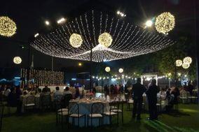 Isamara Catering