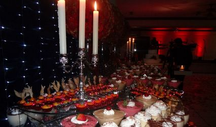 Cutty Catering