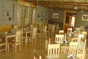 Restaurante la Tomasita