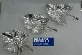 Plata Perú