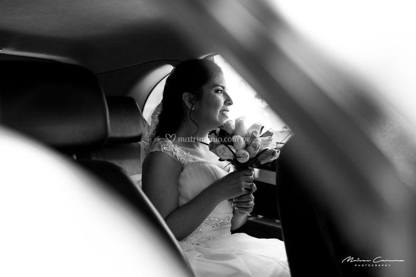 Moises Carmona Photography