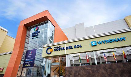 Hotel Costa del Sol Tumbes