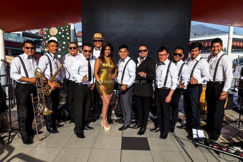 Karlo Band