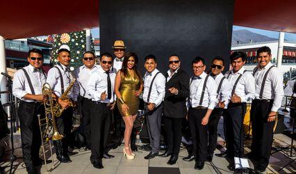 Karlo Band 1