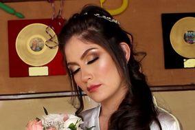 Ginori Makeup