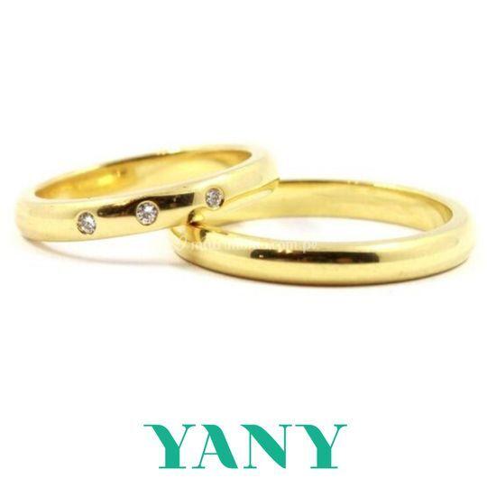 Joyeria Yany