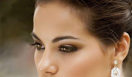 Marisol Gutiérrez