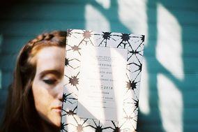 Jubileé The Book