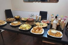Isabella Catering