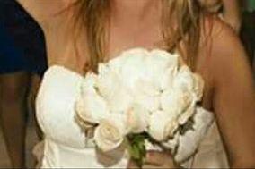 Lacroix Bouquets
