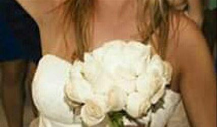 Lacroix Bouquets 1