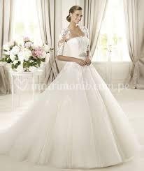 De novia a novia -1112