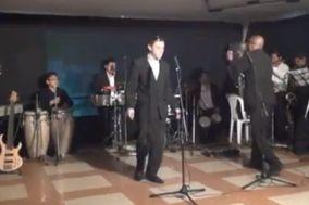Orquesta Son de la Tribu