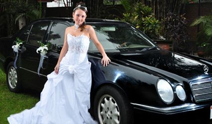 Mercedes' Rent 1