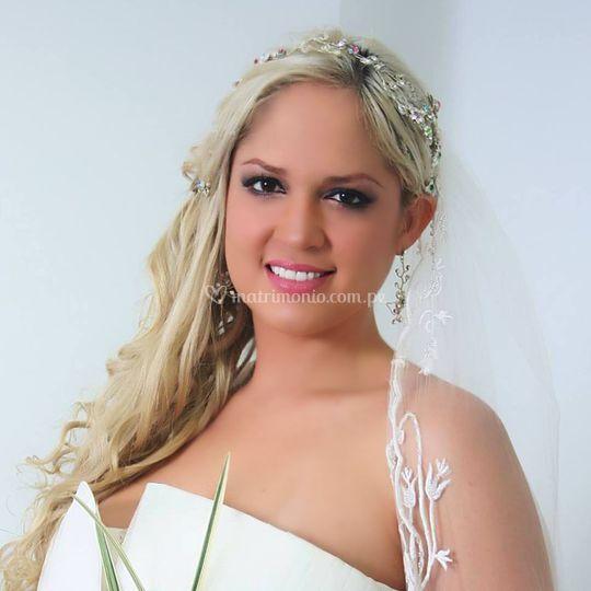 Miriam de Loyola