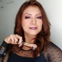 Patricia Tenorio