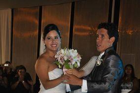 Milena Wedding Planner