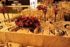 Dia B Wedding Planner