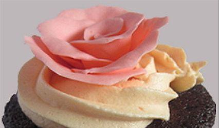 Cupcakes de Rosi 1