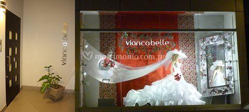 Atelier Vianca Belle