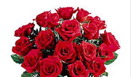 Rosas y Detalles