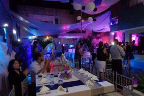Casa Eventos Canepa