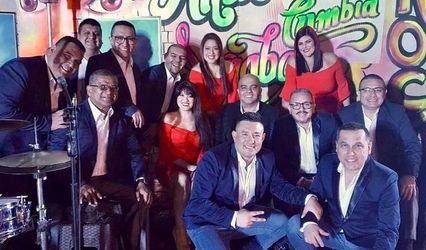 Orquesta Fallo Muñoz 1