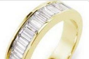 Joyas y Diamantes del Sol