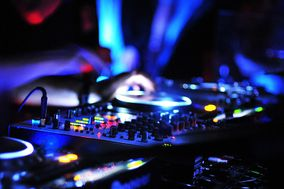 MGO Fiestas & Eventos