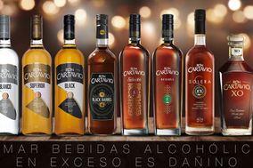 Cartavio Rum Company - Licores