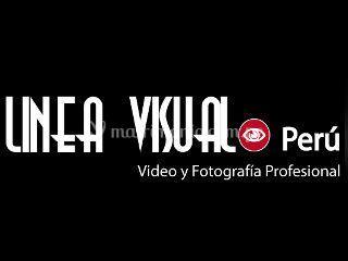 Línea Visual Perú