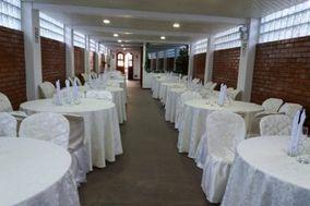 Salón de Eventos Los Olivos Restaurant