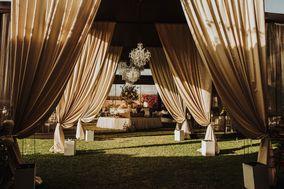 Casa Hacienda Los Ficus