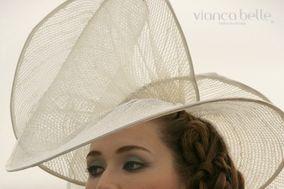 Vianca Belle