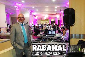 Rabanal