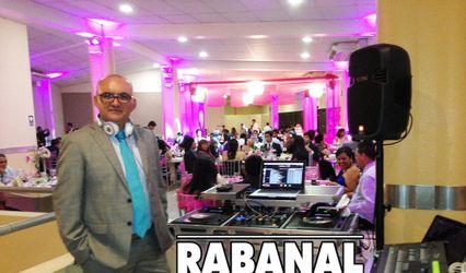 Rabanal 1