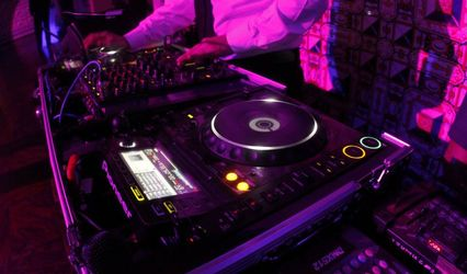 DJ Edu 1